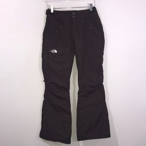 The North Face Women's Freedom Lrbc Insulated Pant